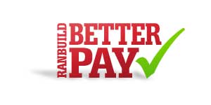 Better-Pay