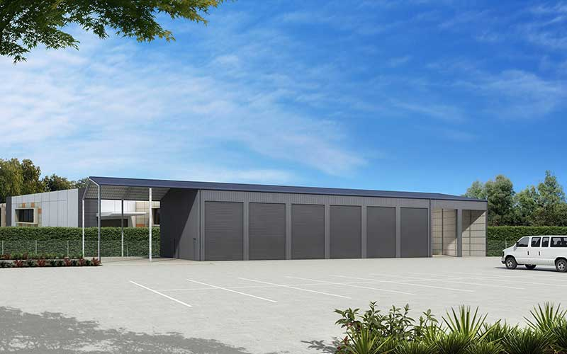 Commercial-Sheds-Grafton