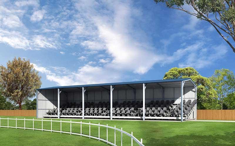 covermaster-grandstand-render