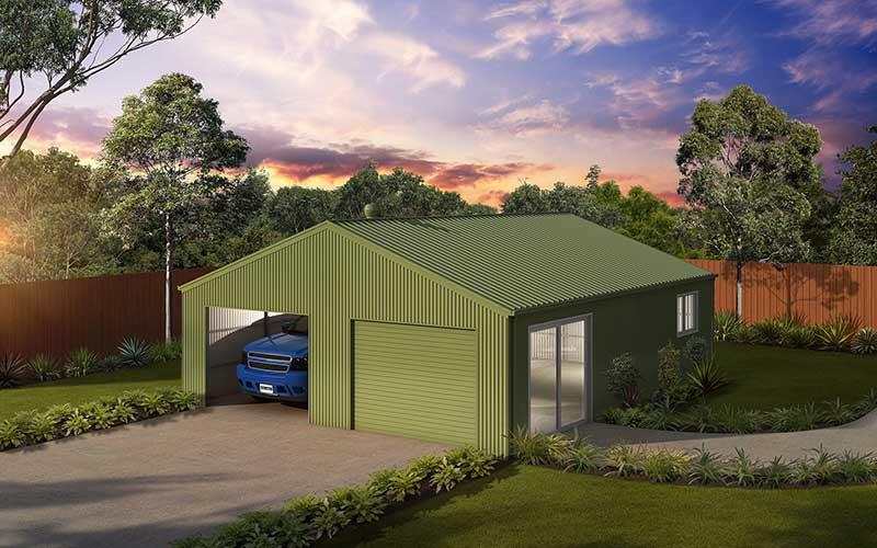oversize-double-garage-render