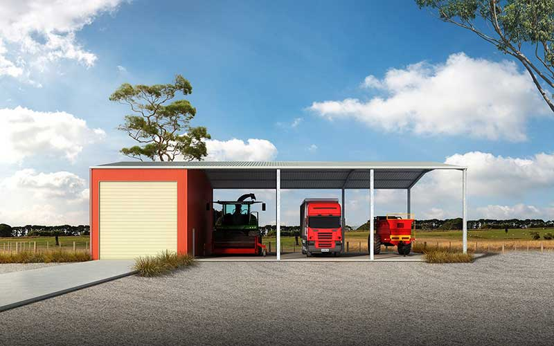 rural-cover-with-enclosed-storage-render
